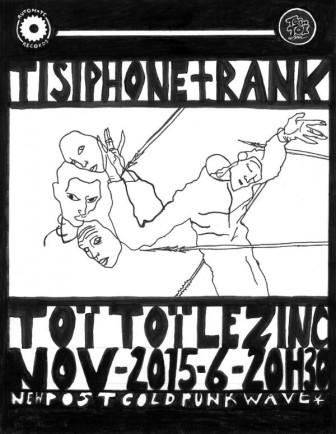 affiche-concert-6novembre2015